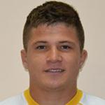 Богдан Мышенко
