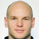 Евгений Коротышкин