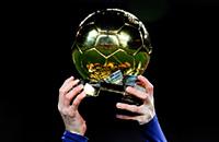 Криштиану Роналду, Лионель Месси, примера Испания, Барселона, Реал Мадрид, рейтинги, премьер-лига Англия, ФИФА, Золотой мяч, Джанни Инфантино