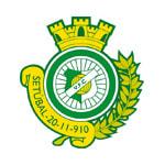 فيتوريا سيتوبال - logo