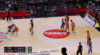 Scottie Wilbekin with 20 Points vs. Valencia Basket