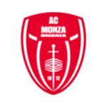 Монца - logo