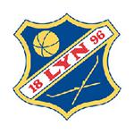 Lyn FK - logo
