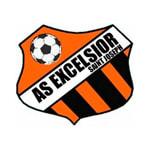Excelsior - logo