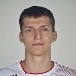 Владислав Кулеш