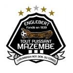 Мазембе - новости