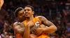 GAME RECAP: Suns 109, Celtics 106