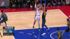 Blake Griffin, Andre Drummond Highlights vs. Dallas Mavericks
