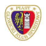 GKS Piast Gliwice - logo