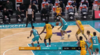 Donovan Mitchell, LaMelo Ball Top Points from Charlotte Hornets vs. Utah Jazz