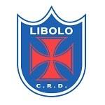 Либолу