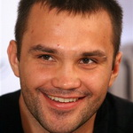 Денис Инкин