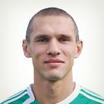 Евгений Песков