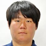 Ким Буб Мин