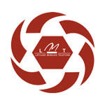 высшая лига Латвия