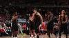 GAME RECAP: Cavaliers 114, Bulls 109