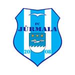Юрмала - logo