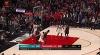 Kemba Walker (40 points) Highlights vs. Portland Trail Blazers