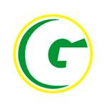 Gurupi TO - logo