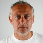 Андреа Мандорлини