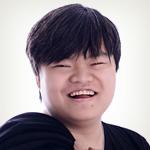 Чжао «PrettyHaw» Цзябинь