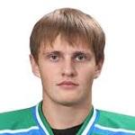 Кирилл Полозов