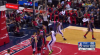 Jimmy Butler, Joel Embiid Highlights vs. Washington Wizards