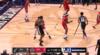 LaMarcus Aldridge with 32 Points vs. New Orleans Pelicans