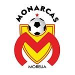 Morelia - logo