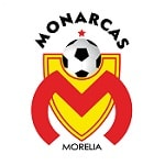 Морелия - logo