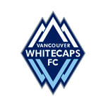 Ванкувер Уайткэпс - матчи 2016