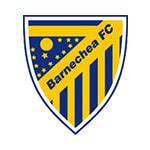 Барнечеа - logo