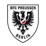 Пройссен Берлин