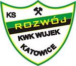 SKRA Czestochowa - logo