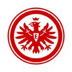 Айнтрахт Франкфурт - статусы
