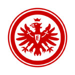 Айнтрахт Франкфурт - статистика Германия. Бундеслига 2012/2013