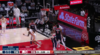 Trae Young with 36 Points vs. Washington Wizards