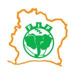 Кот-д`Ивуар U-17 - logo