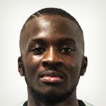 Tanguy Ndombèlé