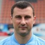 Боян Исаилович