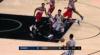 DeMar DeRozan, LaMarcus Aldridge and 1 other Top Points from San Antonio Spurs vs. Washington Wizards