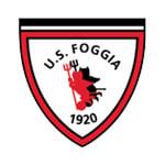 Foggia Calcio - logo
