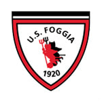 Foggia - logo
