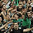 Дина, Кубок УЕФА, Кайрат, Дмитрий Прудников, Барселона, Спортинг