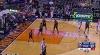Bradley Beal with 34 Points  vs. Phoenix Suns