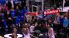 Devin Booker (35 points) Highlights vs. Orlando Magic