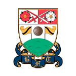 Barnet FC - logo
