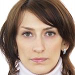 Людмила Колчанова