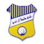 Tanta FC - logo