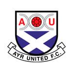 Эйр Юнайтед - logo